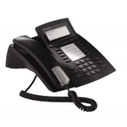 AGFEO ST 42 AB schwarz Systemtelefon