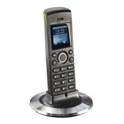 AGFEO DECT 33