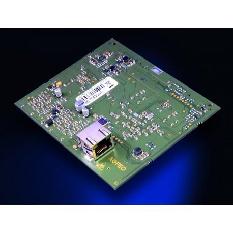 AGFEO LAN-Modul 509