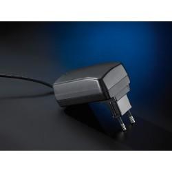 AGFEO Premium TFE Steckernetzteil