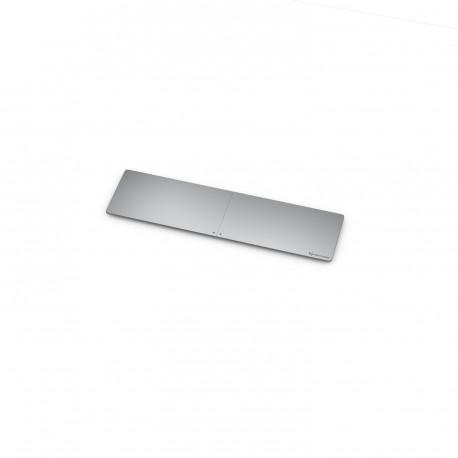 Kindermann CablePort frame slide 6-fach