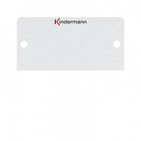 Kindermann 7444000400