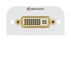 Kindermann 7441000502