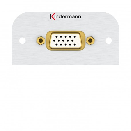 Kindermann 7441000507