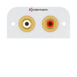 Kindermann 7441000510