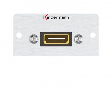Kindermann 7444000582