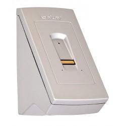 ekey home FS AP 2.0 Fingerscanner aufputz 99F
