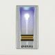 ekey home FS UP E Fingerscanner unterputz 99F