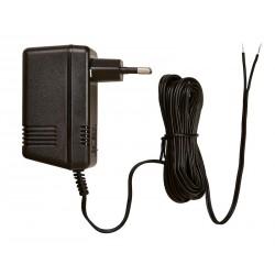 ekey NT SN 230 VAC/12 VDC/800 mA,