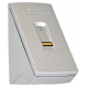 ekey net FS S AP 2.0 RFID 200F