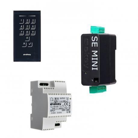 ekey Home Set Keypad mini 1