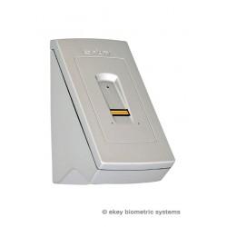 ekey net FS L AP 2.0 Fingerscanner aufputz