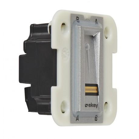 ekey net FS L UP I RFID Fingerscanner