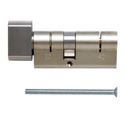ekey lock Profilzylinder Euro A30/B30 mm