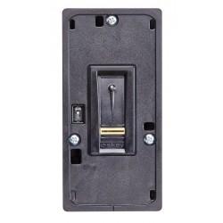 ekey home FS IN 2.0 Bluetooth RFID inkl. 2 RFID-Karten