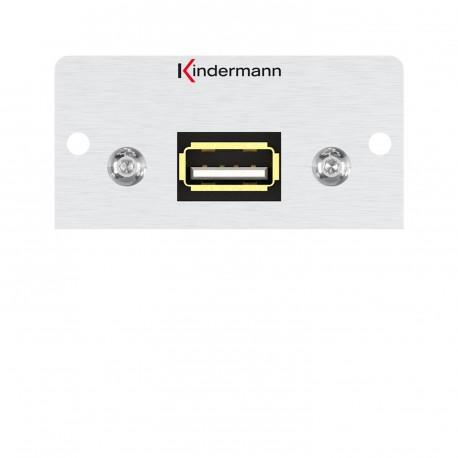 Kindermann 7444000522