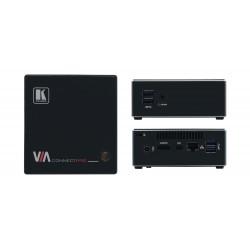 Kramer VIA Connect Pro Bundle