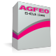 AGFEO ES-AGFEO Klick Lizenz