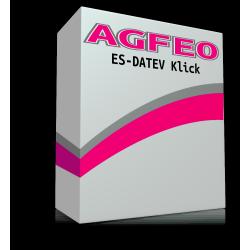 AGFEO ES-DATEV Klick