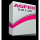 AGFEO ES-AIS 3 Lizenz