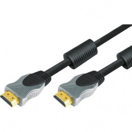 Professional High Speed Kabel HDMI 3 m