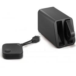 BenQ InstaShow Button-Kit HDMI Senderset