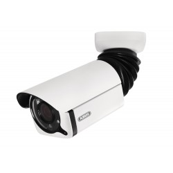 ABUS IPCA62505 Außen IP Kamera