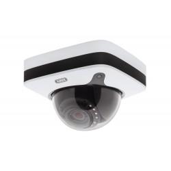 ABUS IPCA62500 Außen IP Kamera