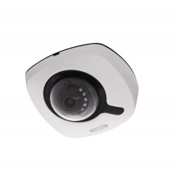 ABUS IPCB42501 Universal IP Mini Dome Kamera