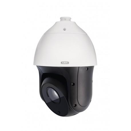 abus ipcs82500 ptz ip dome kamera medientechnik hamburg. Black Bedroom Furniture Sets. Home Design Ideas