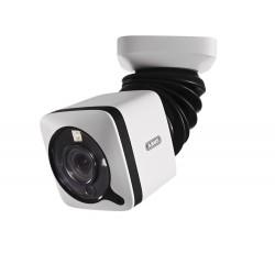 ABUS IPCA62500 Innen IP Kompakt Kamera