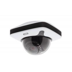 ABUS IPCA32500 Innen IP Kompakt Kamera