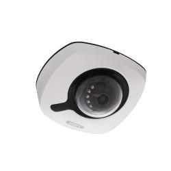 ABUS IPCB42501 Universal Mini IP Dome Kamera
