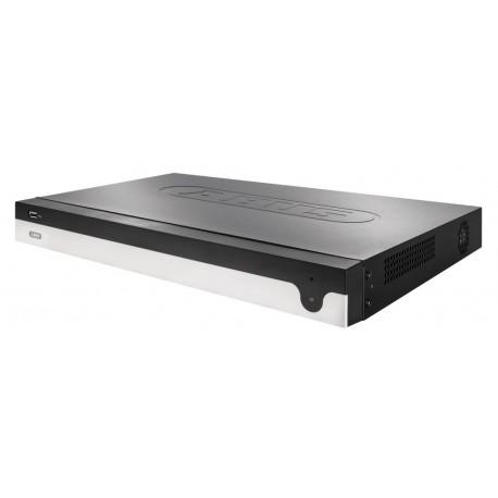 ABUS 5 Kanal Netzwerkrekorder NVR10010