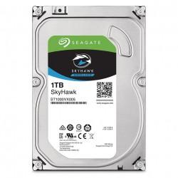 """ABUS TVAC41010 - 1TB HDD 3,5"""" SATA"""
