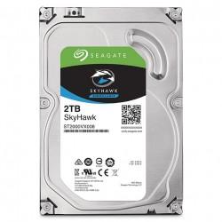 """ABUS TVAC41020 - 2TB HDD 3,5"""" SATA"""