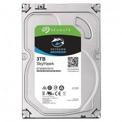 """ABUS TVAC41030 - 3TB HDD 3,5"""" SATA"""