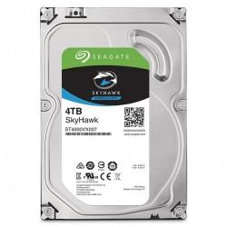 """ABUS TVAC41040 - 4TB HDD 3,5"""" SATA"""