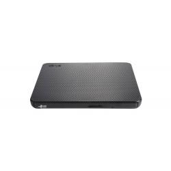 ABUS TVAC40900 - USB DVD Brenner