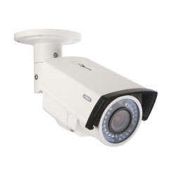 ABUS HDCC61510 Außen Analog HD IR Kamera