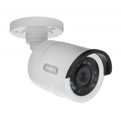 ABUS HDCC42500 Außen Analog HD Mini Tube IR 1080p