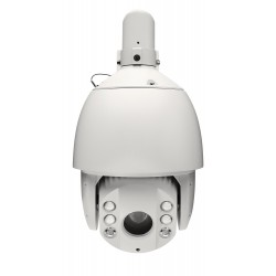 ABUS Außen Analog HD 30 x PTZ Dome IR 1080p HDCC82500