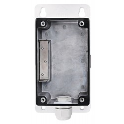 ABUS Installationsbox für TVAC31300