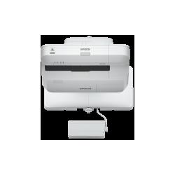 Epson EB 1460 Ui Ultrakurzdistanz-Projektor mit Fingertouch-Funktion - Vorführgerät!