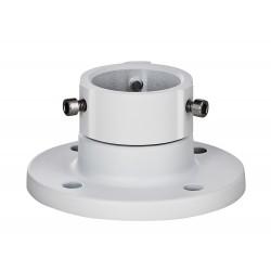 ABUS Deckenhalterung 5,7 cm für PTZ Dome Kameras TVAC31250