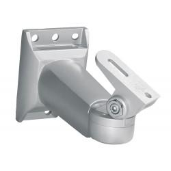 ABUS Halterung für Kameras/IR-Strahler