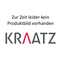Bachmann Steckdoseneinheit Twist 1x Schutzkontaktsteckdosen 2x Keystone schwarz