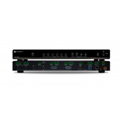 Sommer-Special: Atlona AT-UHD-CLSO-601 Multiformat Switcher / Scaler