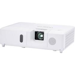 Hitachi CP-EW5001WN WXGA Projektor