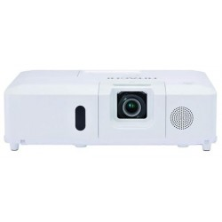 Hitachi CP-EU4501WN WUXGA Projektor